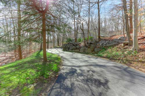 16-Tallwoods-Rd-Armonk-NY-large-054-54-16-Tallwoods-Rd-013-1500x1000-72dpi