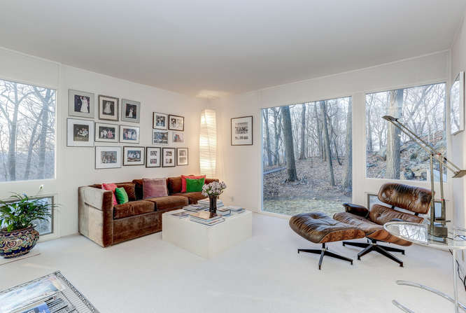7 Mayberry Close Chappaqua NY-small-016-32-7 Mayberry Close 017-666x448-72dpi